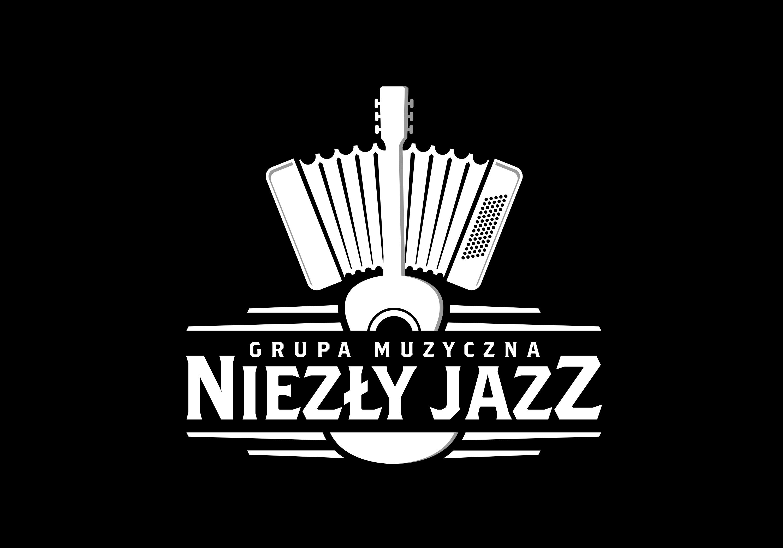 niezly-jazz-logo